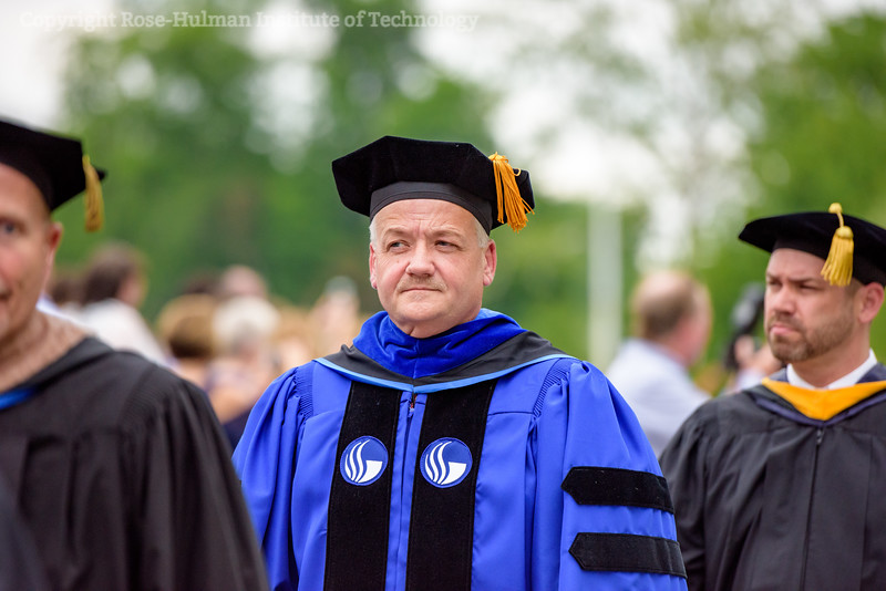 RHIT_Commencement_2017_PROCESSION-18083.jpg