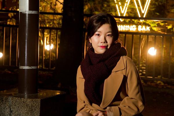 My Kyoto Photo Album