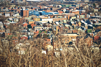 Cincinnati Life