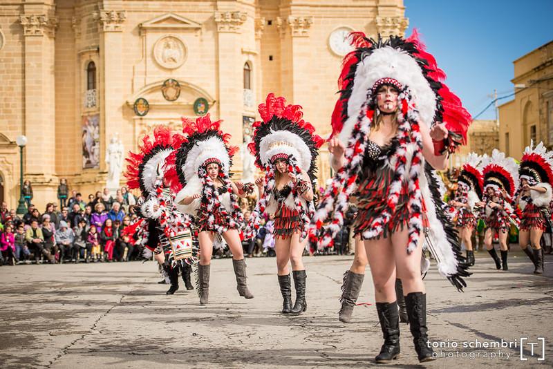 carnival13_sun-0095.jpg