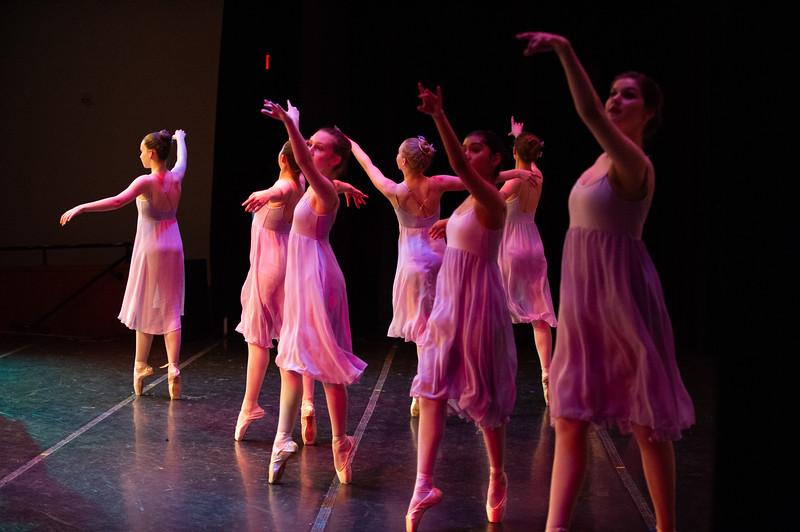 BalletETC-6524.jpg