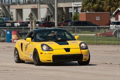 2013 FL State Auto Champs Event
