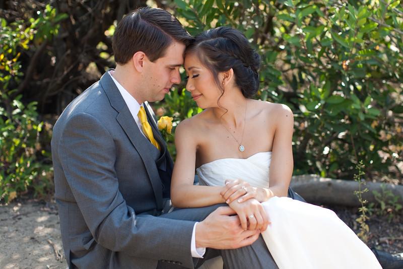 Lauren & Tyler Wedding-0539.jpg