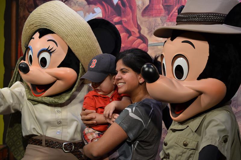 Disney 2013 278.JPG