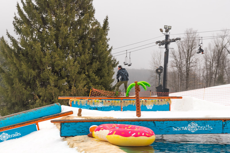 Pool-Party-Jam-2015_Snow-Trails-608.jpg