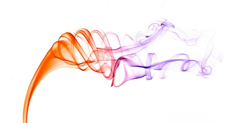 Wind spiral