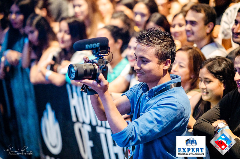 Nepal Idol 2019 in Sydney - Web (107 of 256)_final.jpg