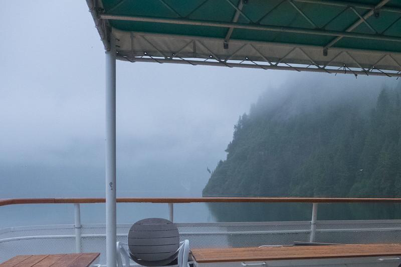 mistyfjord-5623.jpg