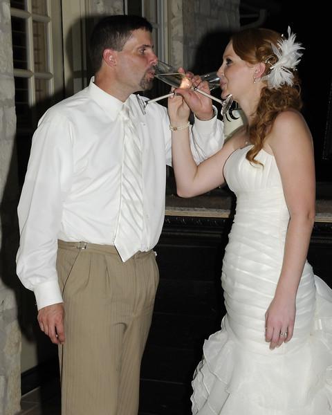 Clay Wedding 266.jpg