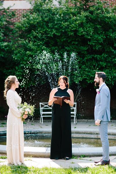 Jen and Tristan Wedding-39.jpg