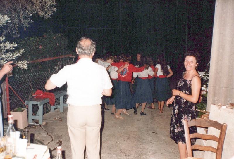 Dance-Trips-Greece_0114_a.jpg