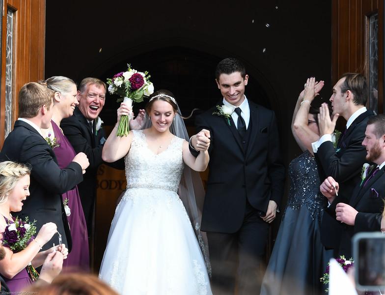 100519 Becca Dayne Wedding- Long Lens-7822.jpg