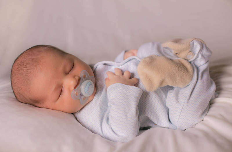 Paone Photography - Baby Mika--2.jpg