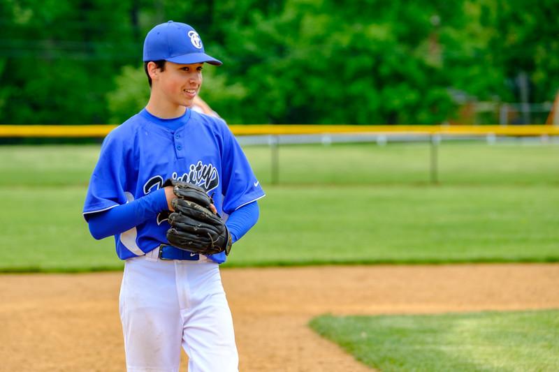 TCS Varsity Baseball 2019-339.jpg