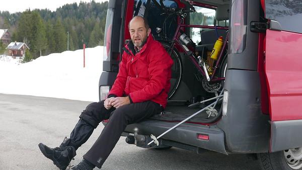 2018 Jan Schwägalp - Meilen - Winti