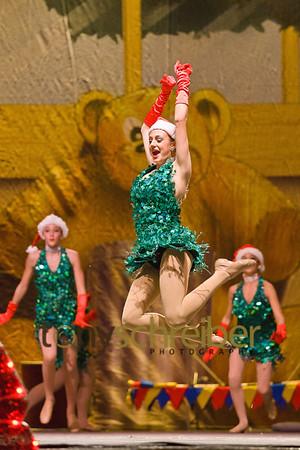 20111125 Dance Attack