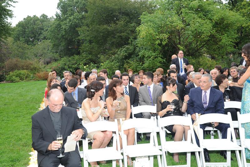 SA Wedding-97.JPG