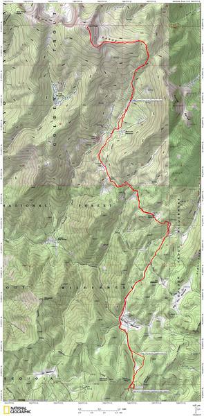 Kern Peak.JPG