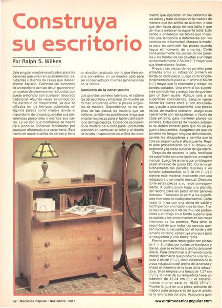 construya_su_escritorio_noviembre_1987-01g.jpg