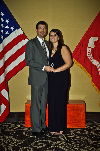 Marine Corps Ball WEB SIZE for print 11.2.12 (276 of 327).JPG