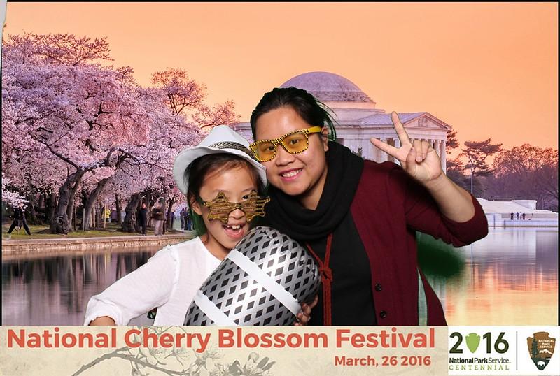 Boothie-NPS-CherryBlossom- (192).jpg