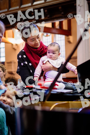 © Bach to Baby 2019_Alejandro Tamagno_Muswell hill_2019-11-28 023.jpg