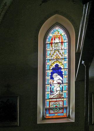 Formosa Church etc