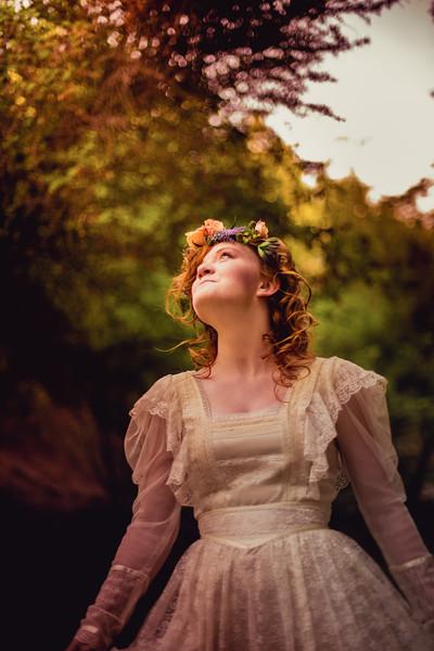 15-Bohemian-Flower-Halo-Bridals