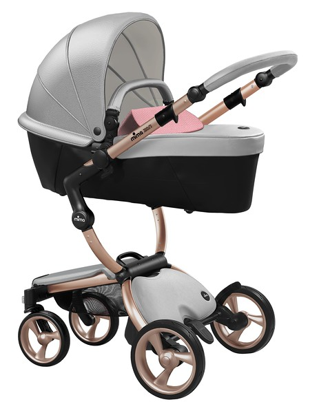 Mima_Xari_Product_Shot_Argento_Rose_Gold_Chassis_Pixel_Pink_Carrycot.jpg