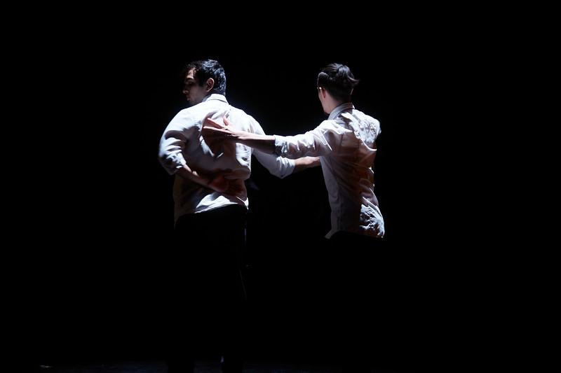 Kizuna Dance Tech Rehearsal32.jpg