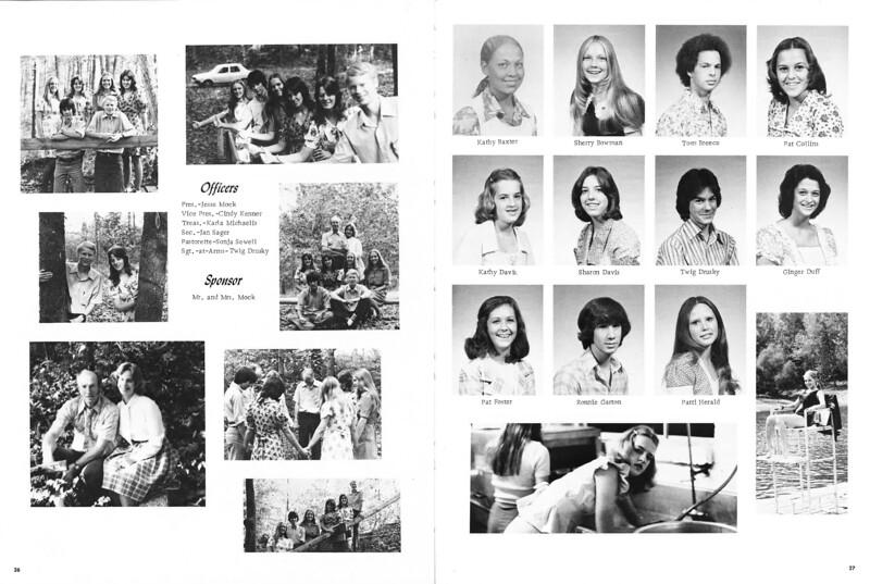 1976 ybook__Page_15.jpg