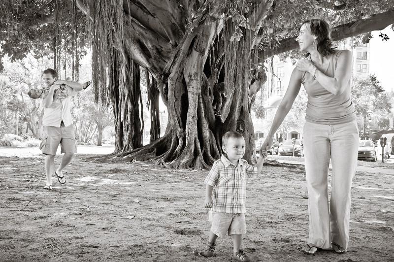 2012 Cowan Family Edits (297).jpg