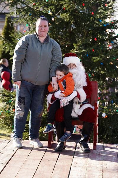 Santa In The Park 20190125.JPG
