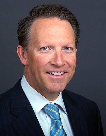 UHC Executives Portrait Nov 2017