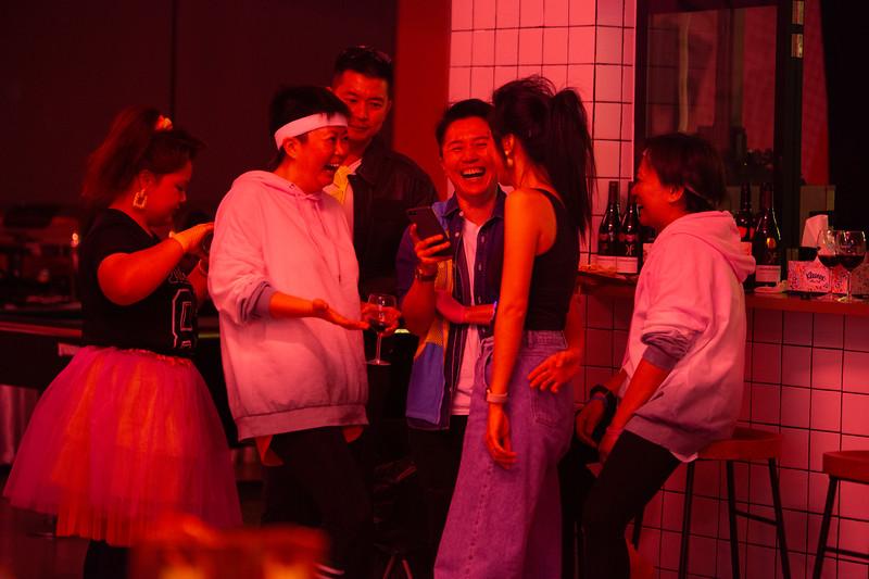 GroupeMuller_YN-Party-110.jpg