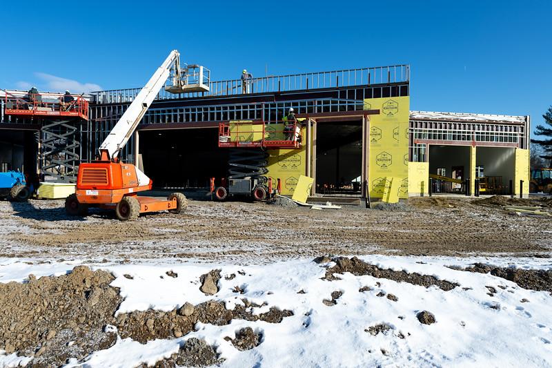 construction-02-21-2020-11.jpg