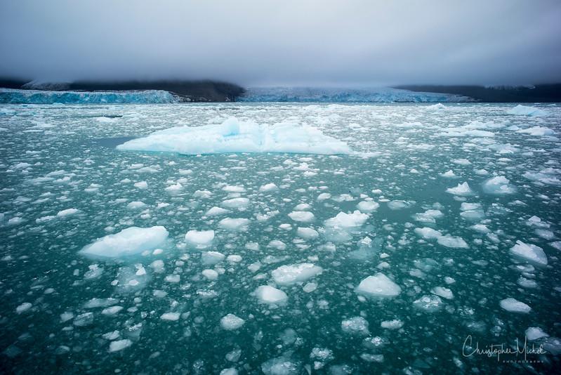 9-7-16181964monaco glacier.jpg