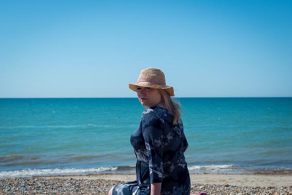 Janine Lowe Beach-32.jpg