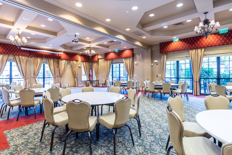 ACTIVITY & MEETING ROOMS.jpg