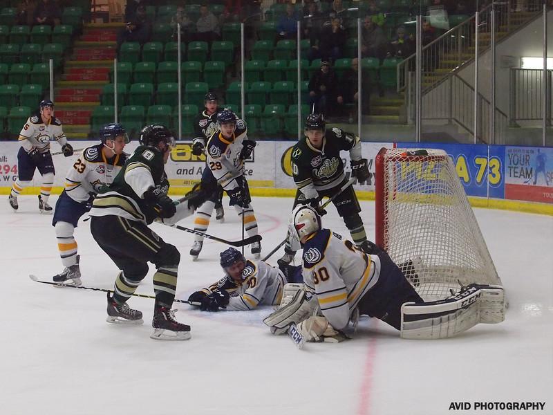 Oilers vs Mustangs Jan16 (18).jpg