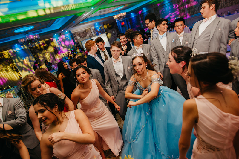 First Dance Images-528.jpg