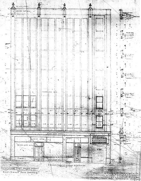 Monticello Drug Building.jpg