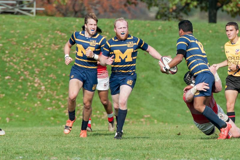 2016 Michigan Rugby vs. Ohie States 155.jpg