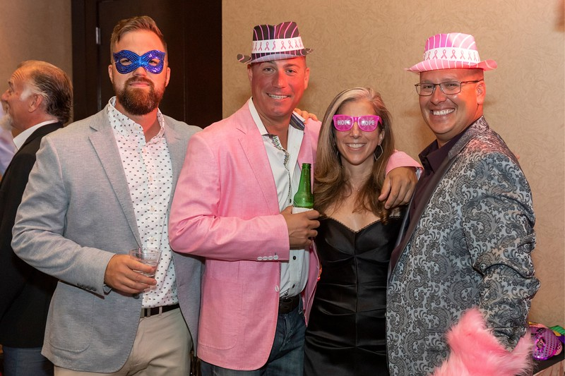 2019_11_Yachtail_Party_00232.jpg