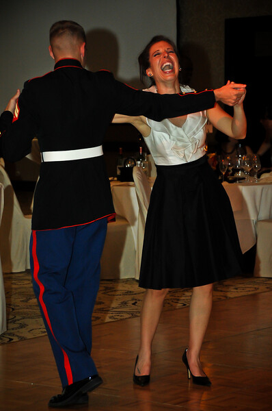 Marine Corps Ball WEB SIZE for print 11.2.12 (303 of 327).JPG