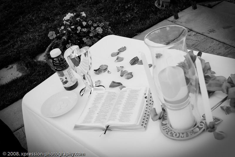 Angel & Jimmy's Wedding ~ Details_0079.jpg