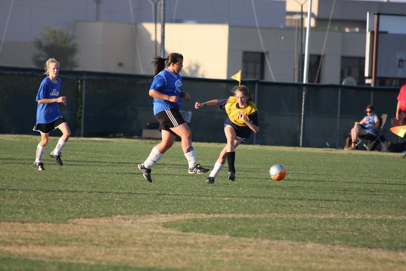 DPL Soccer STA v POP 5_19-019.JPG