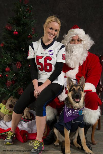 BP-RFL_Santa-n-Dogs-3327.jpg