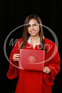 Antonian Seniors  (Graduation Galleries)