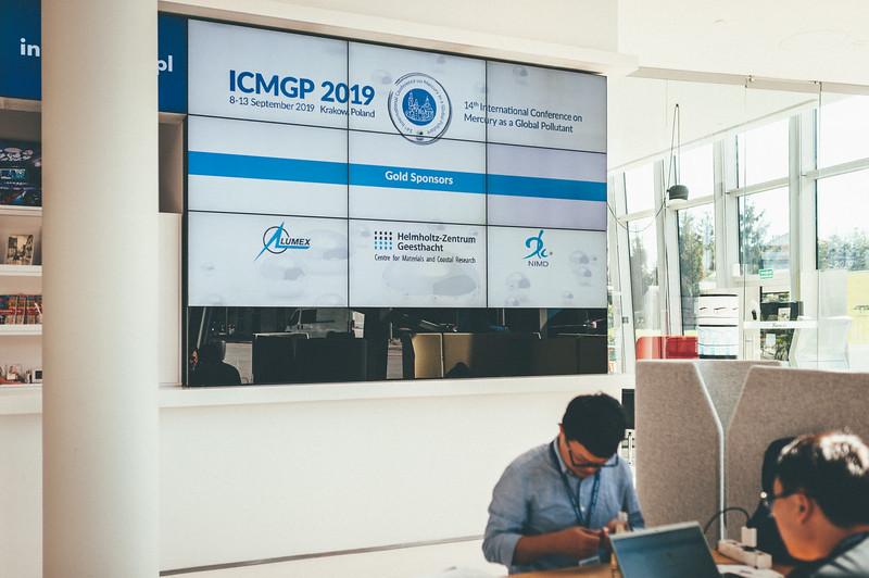ICGMP-day6-6.jpg